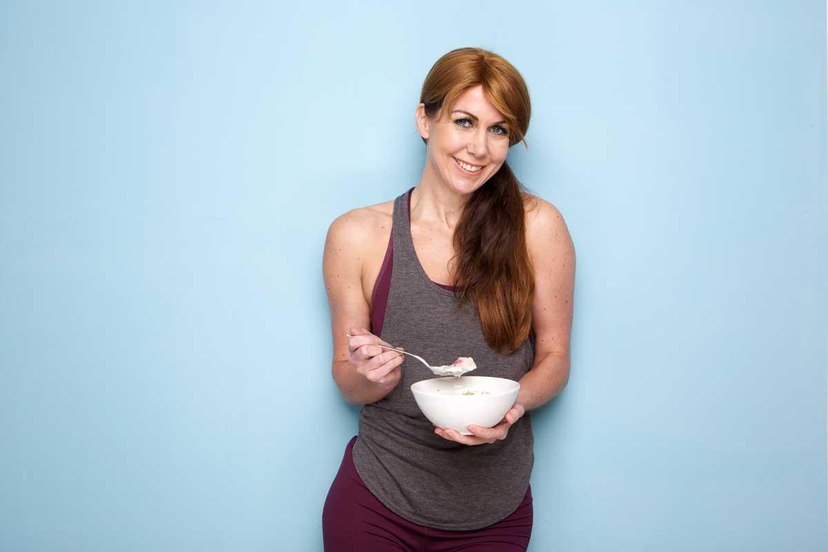 fogyás több mint 50 menopauza