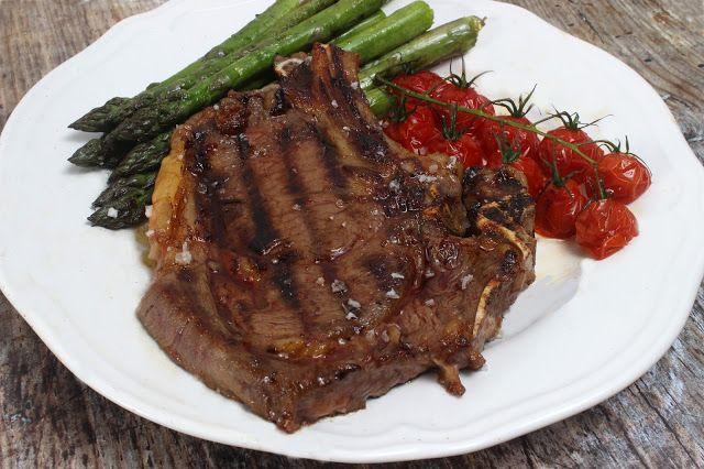 karcsúsító kubai marhahús)