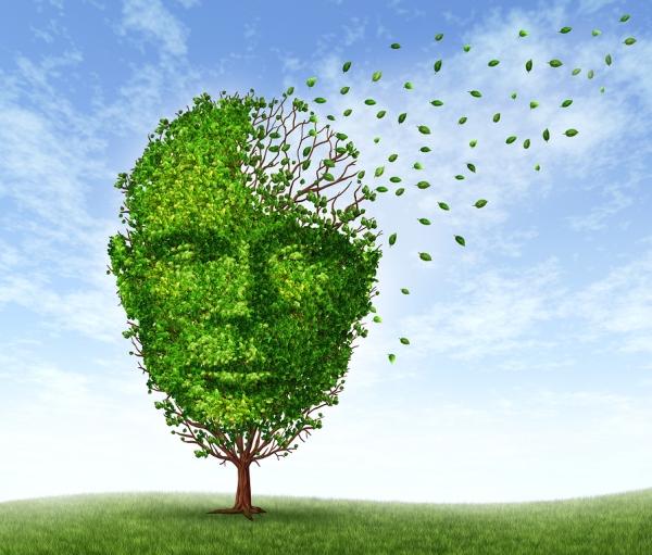 súlycsökkenés az időskor jelezheti a demenciát