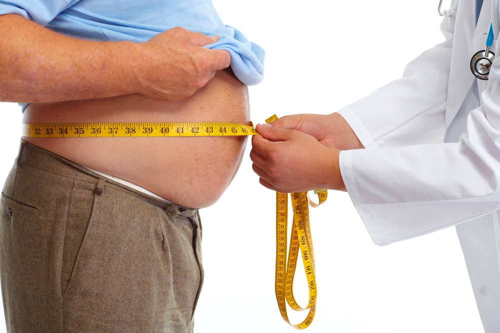 gyermekkori súlycsökkentő beavatkozás