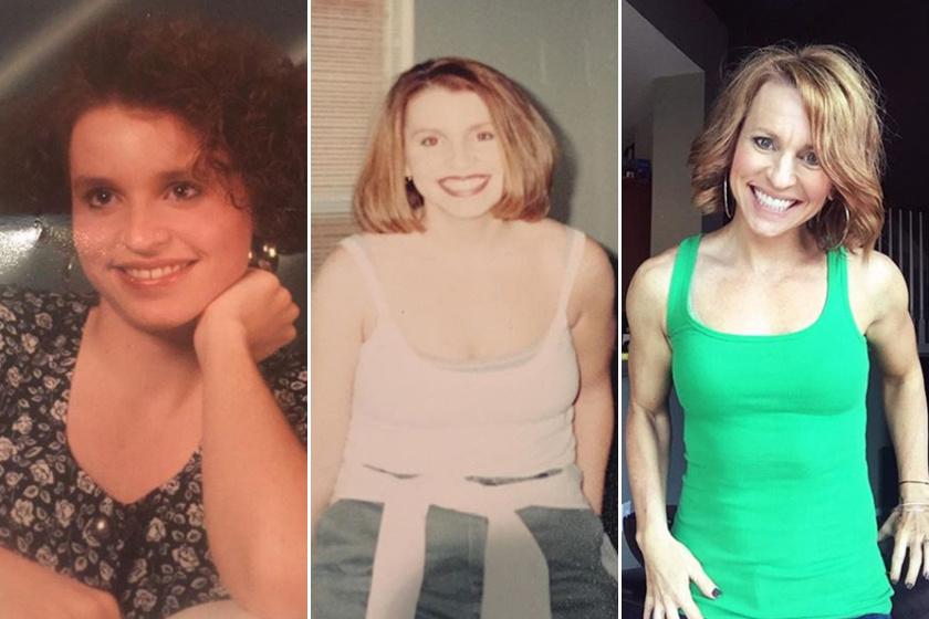 40 felett káros ételek - Fogyókúra   Femina