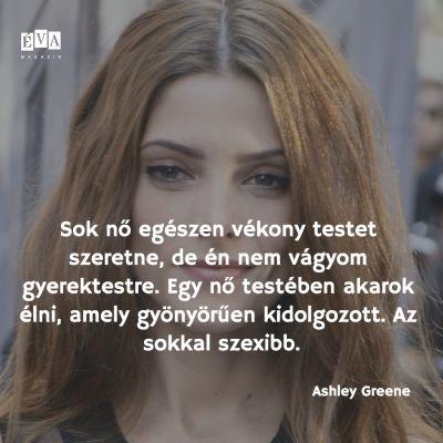 mondások fogyás)