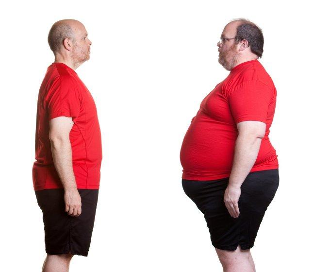 Diéta, ha több kalóriát éget
