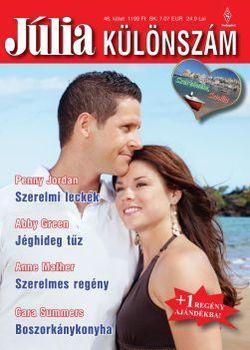 fogyás romantikus regények)
