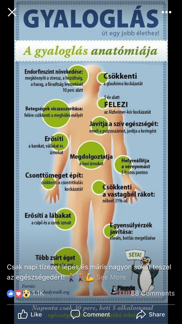természetes fogyás test wrap a csiklandozás segít a fogyásban?
