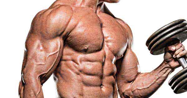 a legjobb módszer az alacsonyabb testzsír elvesztésére)