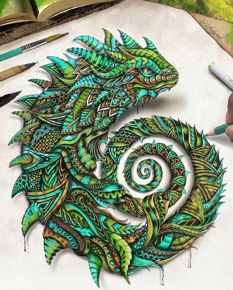 Wendy_agramm: Ceruzanyomok november - jobb és balsikerek
