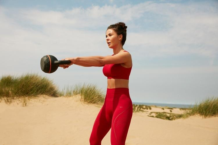Miért fontos a testzsír százalék? - FittÉtdke.hu - a Te étrended!