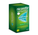 nicorette fogyni