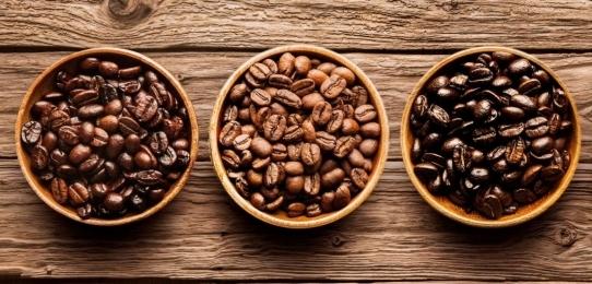Csodás fogyást ígérnek a vajas kávé hívei – de valóban működik?