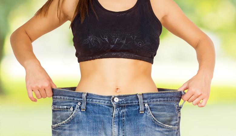 7 nap alatt 3 kiló fogyás: vesd be az SOS diétát!
