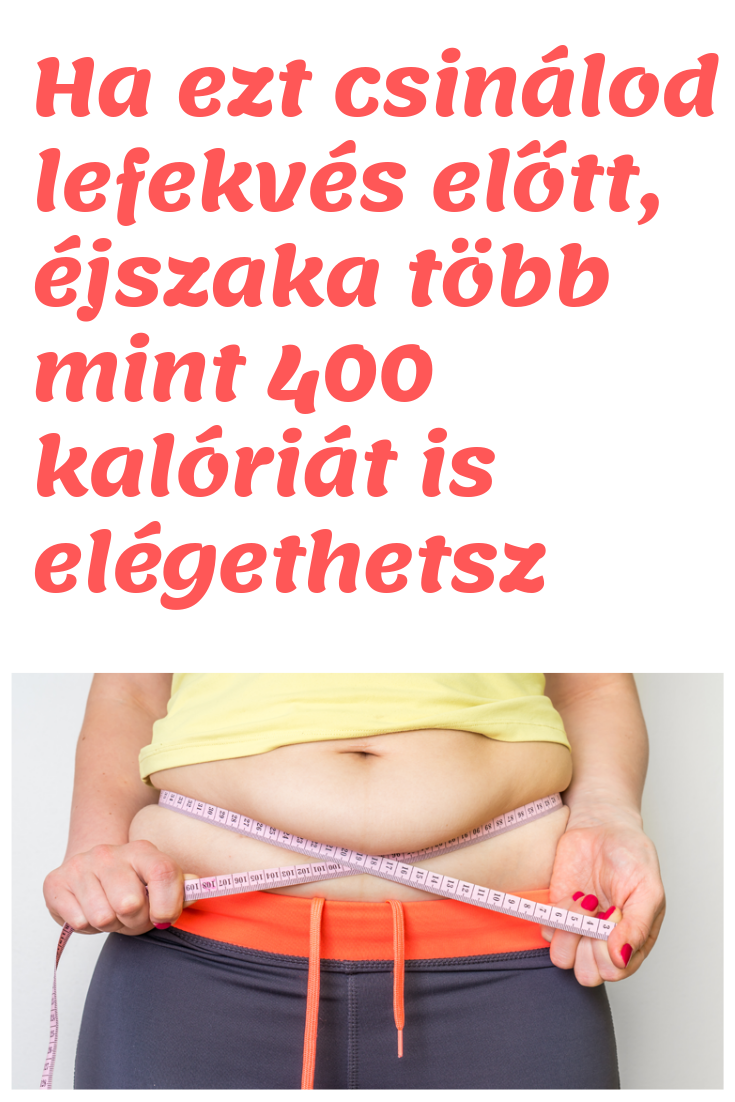 5 kiló fogyás - Fogyókúra   Femina