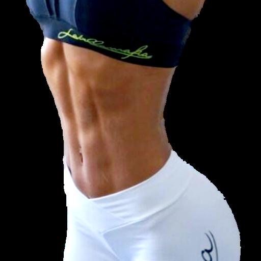 Feszes has redők nélkül: most kezdd el az edzést, és nyárra átalakul a tested