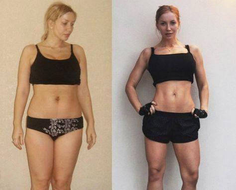 Top 20 Diet Tips for Women from Women