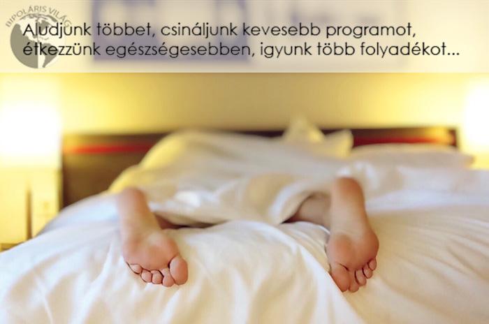 tünetek fáradtság fogyás étvágytalanság)
