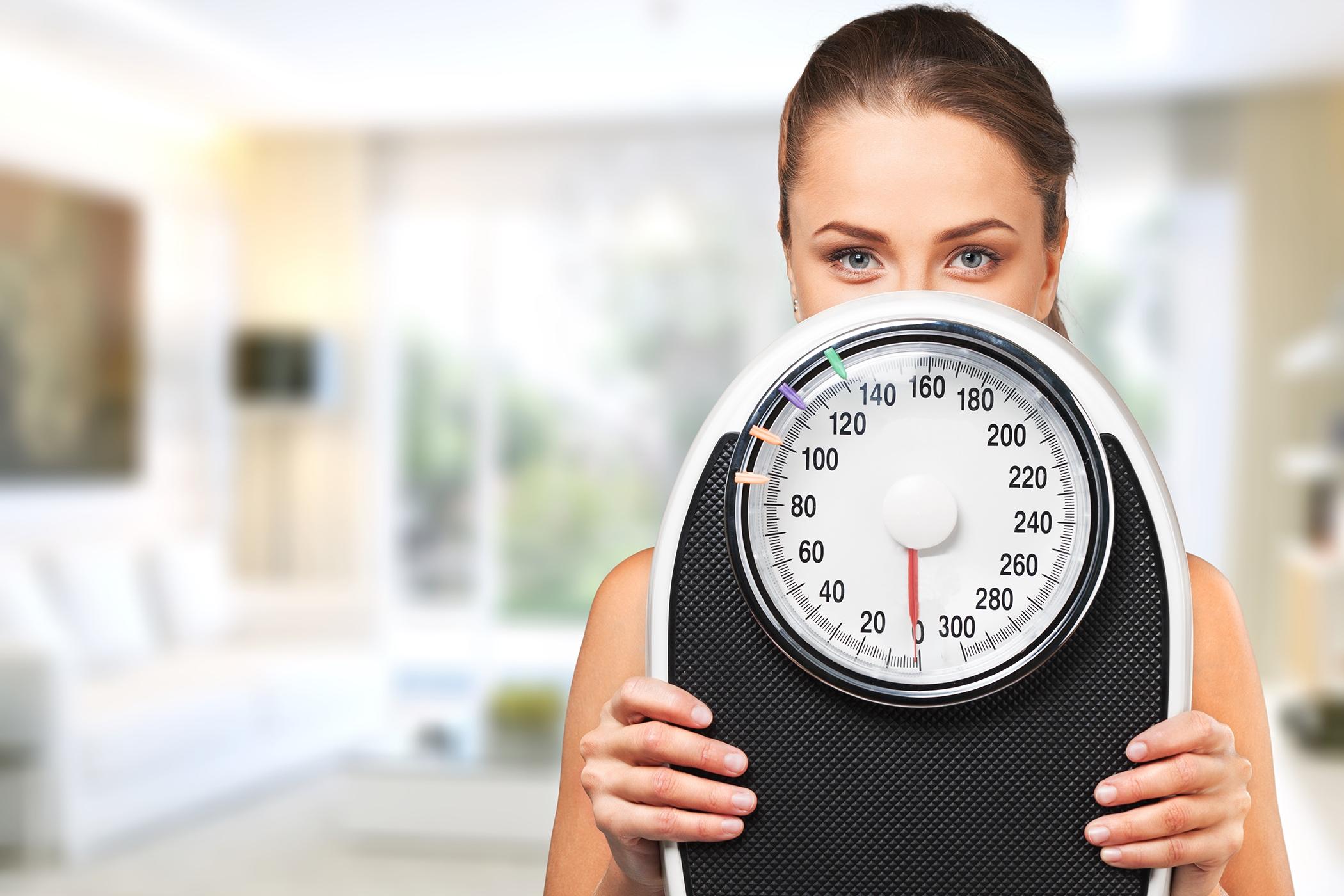 fogyni sejtek a zsírégetők miatt többet pisilni tudsz