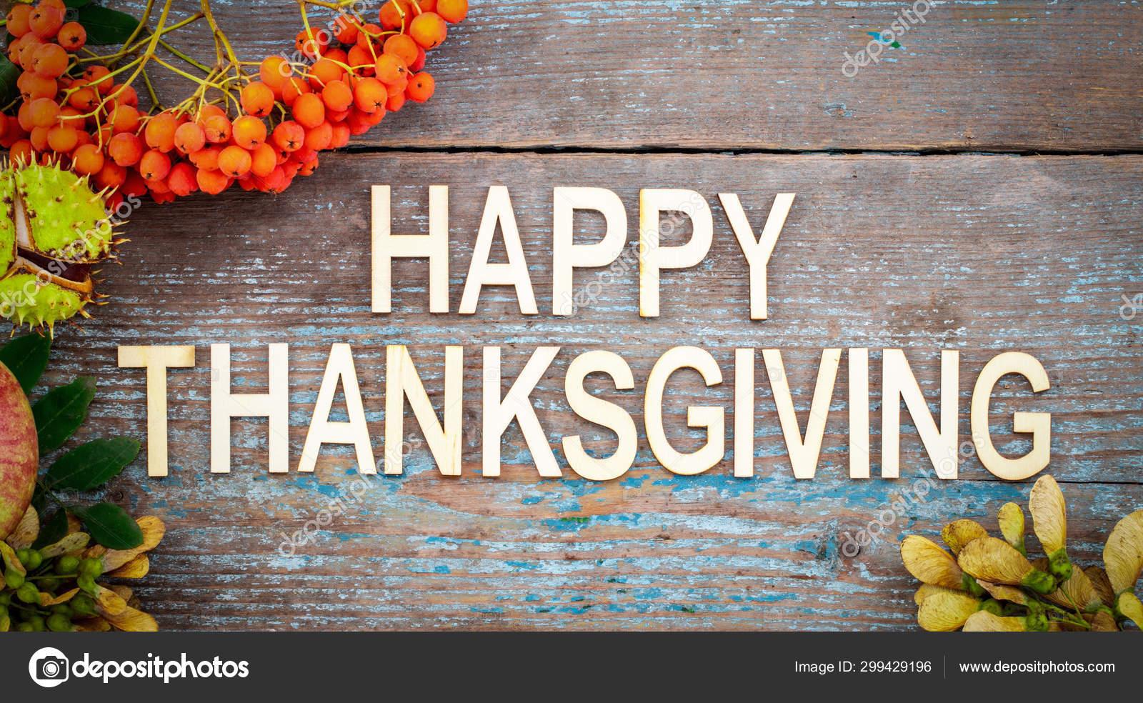 lefogy a hálaadás napján