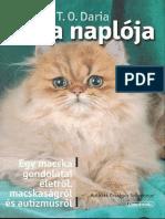 zsírégetési filozófia)