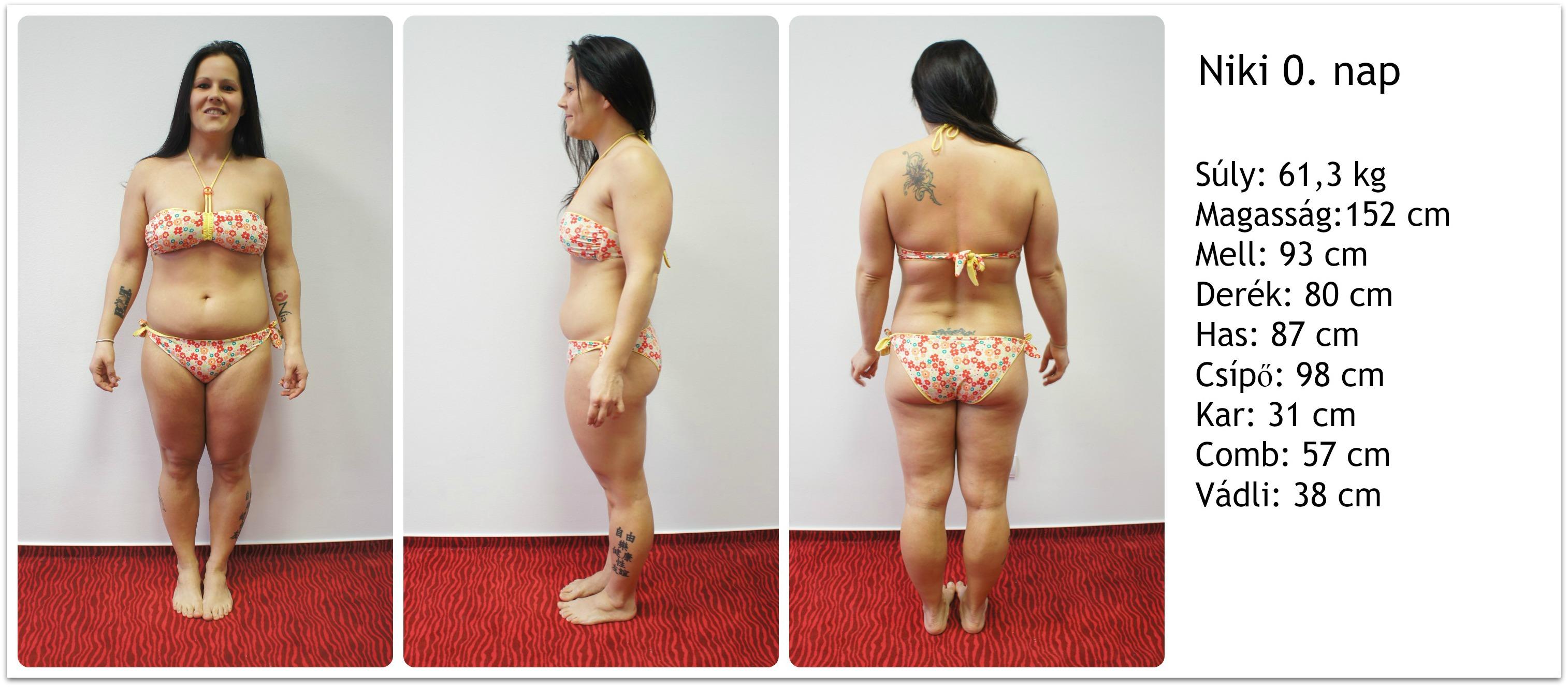 93 kg lefogy