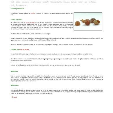a karcsúság csökkentésének módjai)