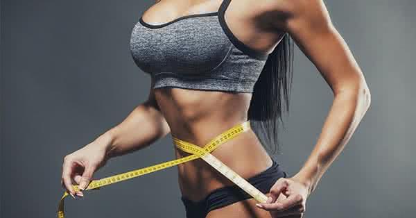 néhány kilogramm zsírégetés