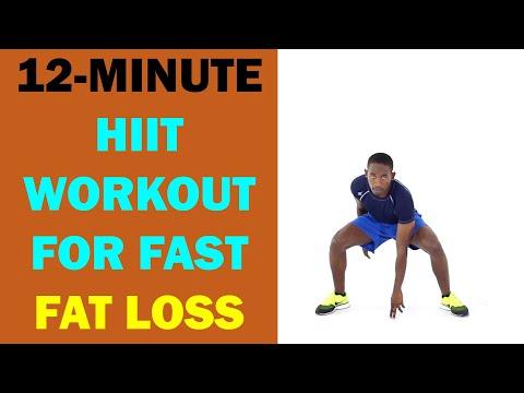 Fitness program fogyás