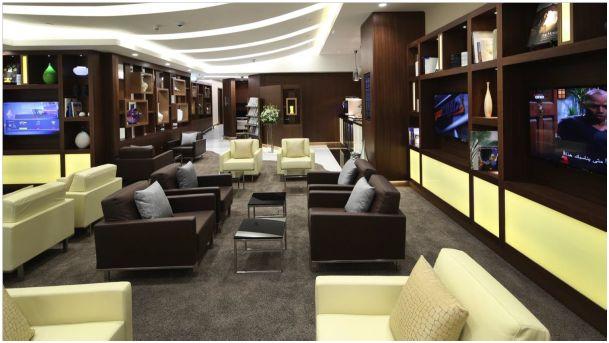 karcsúsító ülések Abu Dhabi