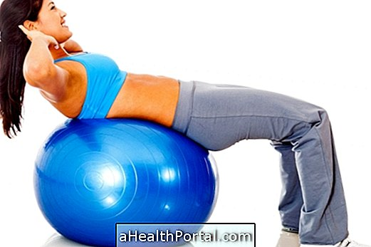 Távolítsa el a zsírokat a hasról és az oldalról szavakkal - gyors és hatékony módon - Étrend