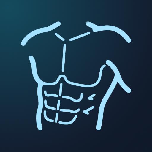 fogyás műtét orvosok – nl