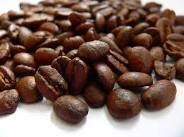 a koffein természetes zsírégető)