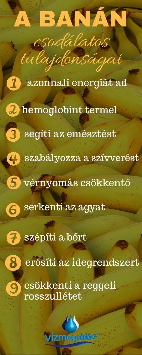 a legtöbb súlycsökkentő túlélő)