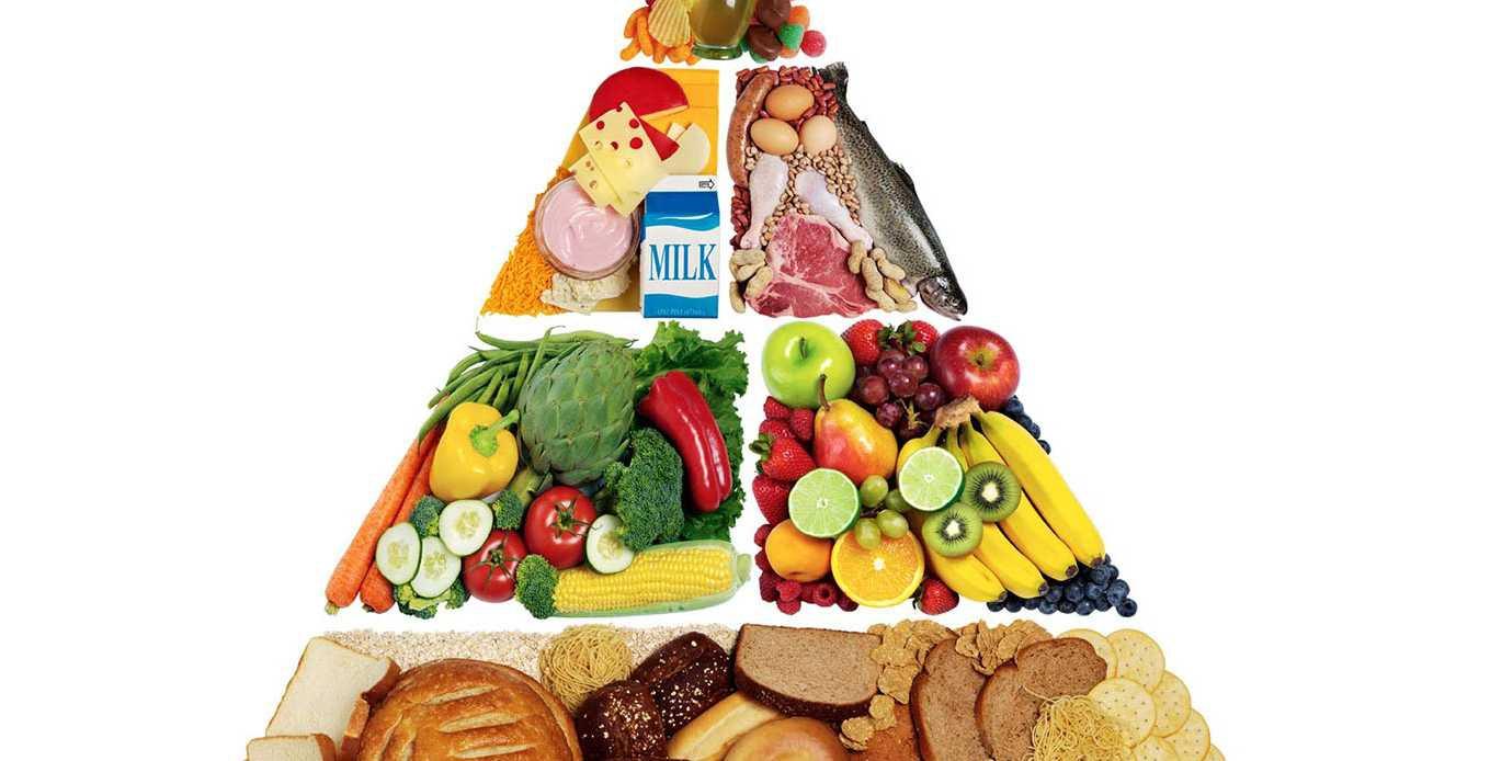 Fogyás, zsírégetés | dr. Tihanyi