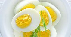 56 Best Fogyás images in | Fogyás, Egészség, Egészséges
