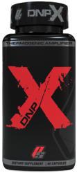 Vásárlás: ProSupps DNPX - g Zsírégető szer árak összehasonlítása, DNPX g boltok