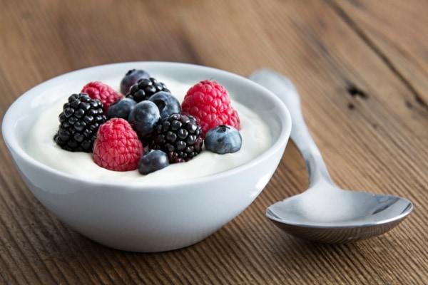 a bogyók segíthetnek a fogyásban?