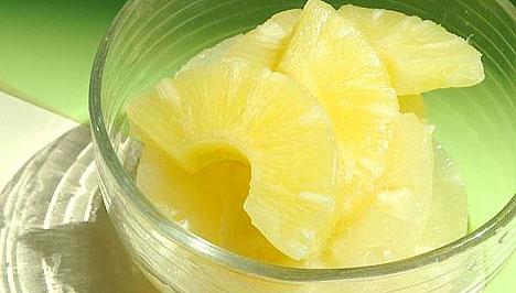 Az 5 legjobb zsírégető gyümölcs - Fogyókúra | Femina