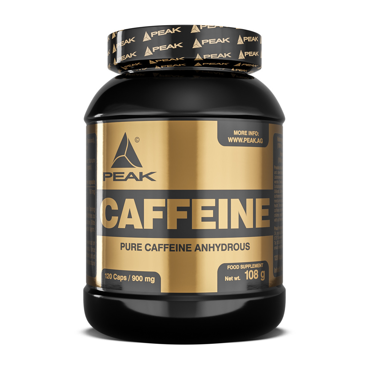 a koffein természetes zsírégető