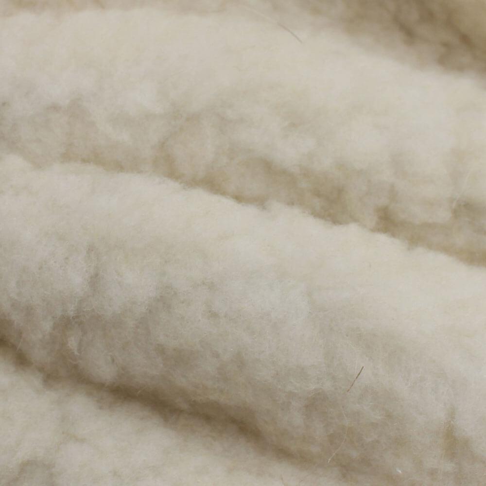 a legvékonyabb kabát lágy zsír fogyás