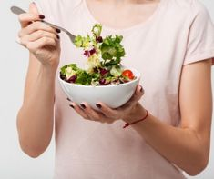a zsír megszorítása segít a fogyásban fogyni ember