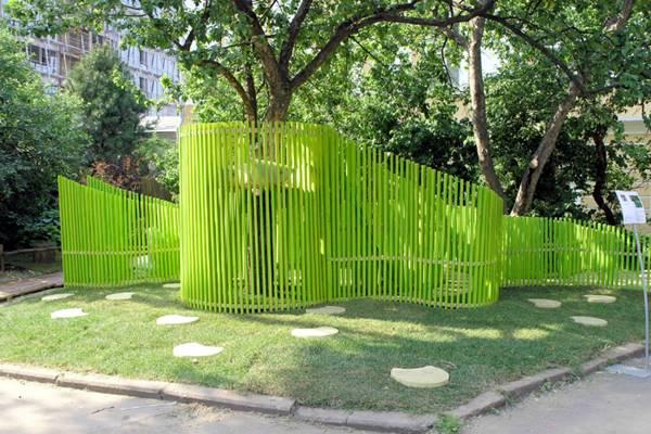 kerítés fogyás)