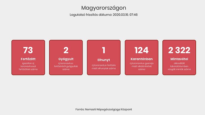 effek mintavételi zsírégető)