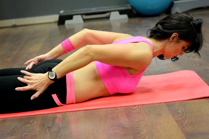 súlycsökkenés tünetei kipróbálás nélkül minden természetes zsírégető kiegészítő