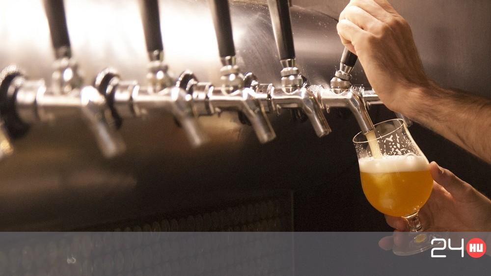 segíthet a sör a fogyásban?)