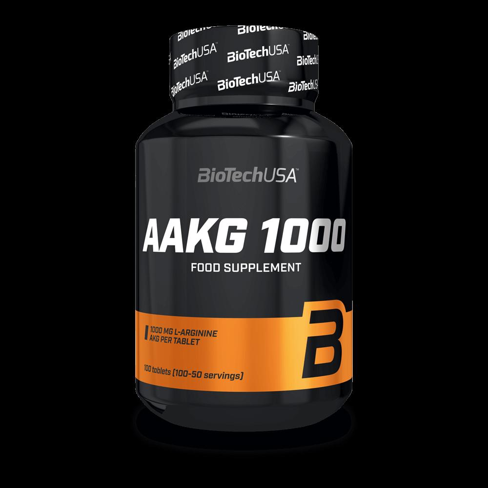 AAKG Extreme Shot™ aminosav - Olimp táplálékkiegészítők