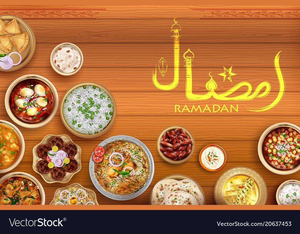 fogyás iftar)