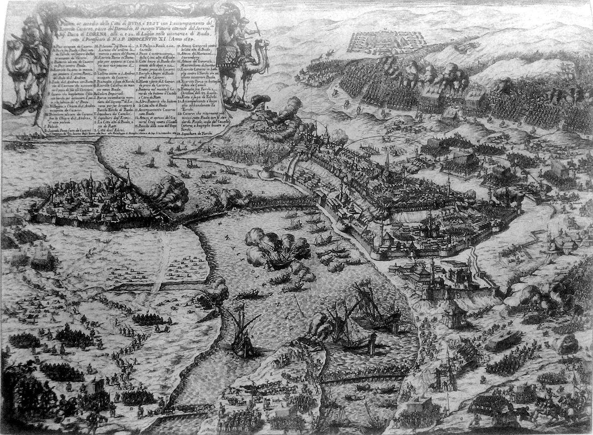 Szerkesztő:Sierrahun/Gettysburg – Wikipédia