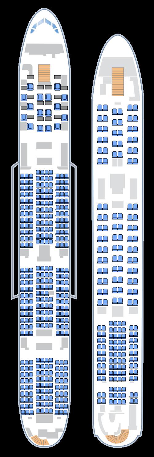 karcsúsító ülések Abu Dhabi)