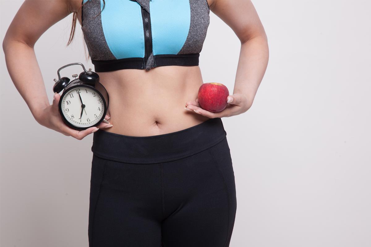 női fogyás tippeket
