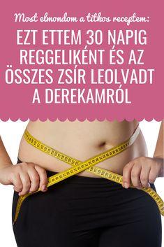 Diétázni cukortartalmú ételekkel is lehet?
