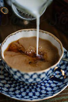 67 Best kávé images | Kávé, Levél, Hidzsáb